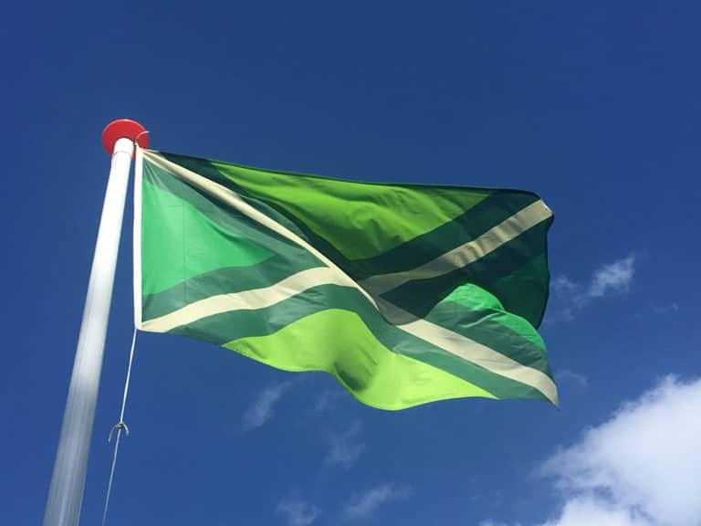 Achterhoekse Vlag kopen?