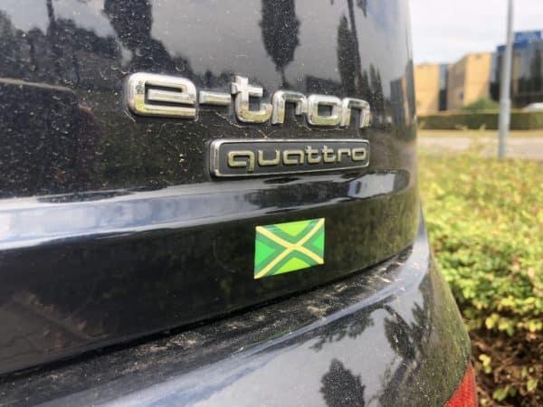 auto sticker achterhoek