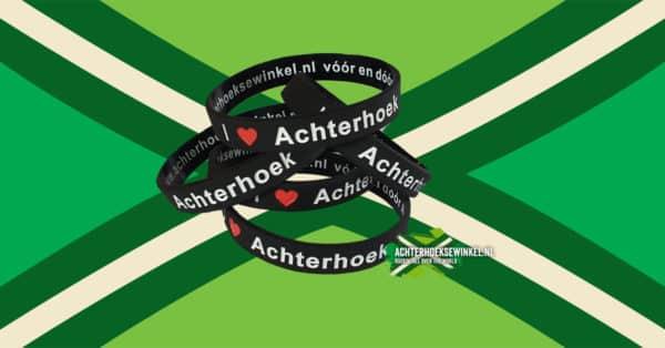 I love Achterhoek