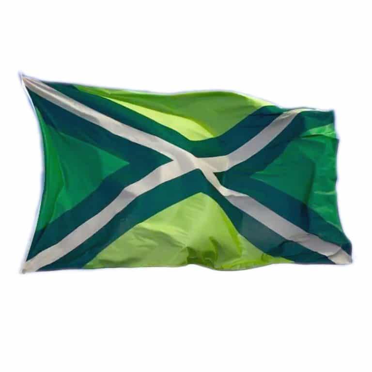 Achterhoekse vlag en de Achterhoekse Winkel landelijk nieuws