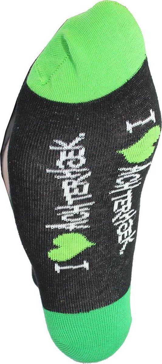 achterhoekse winkel sokken