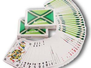 achterhoek speelkaarten