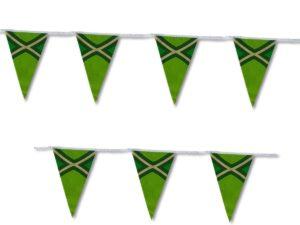 achterhoekse vlaggen lijn slingers