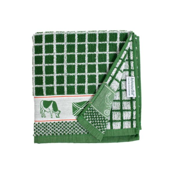 achterhoeksbont achterhoekse handdoek