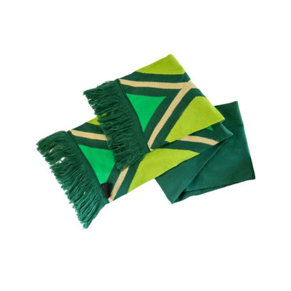 achterhoekse sjaal