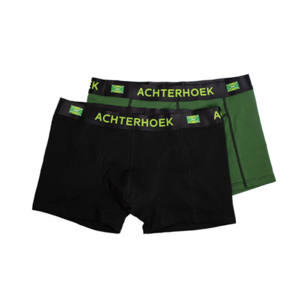 achterhoekse boxershort