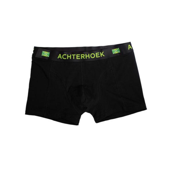 achterhoekse boxershort zwart