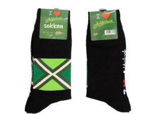 achterhoekse sokken